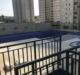 Apartamento para venda 60m² 2 quartos e sacada gourmet em Jaguaribe - Osas