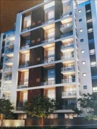 Apartamento Duplex 2 dormitórios à venda no Mercês