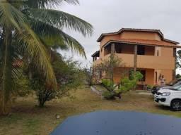 Casa de condomínio à venda com 3 dormitórios cod:CA00029