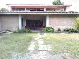 Casa de campo em Aldeia