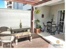 Golden Green Residence - C/ Garden