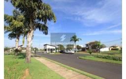 Loteamento/condomínio à venda com 0 dormitórios cod:SC04149