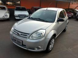 FORD KA 2009/2010 1.0 MPI 8V FLEX 2P MANUAL - 2010