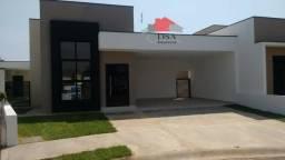 Casa diferenciada a venda no Residencial Jardim de Mônaco em Hortolândia/SP CA0031