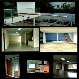 Ponta Negra 1- Vendo Bela Casa