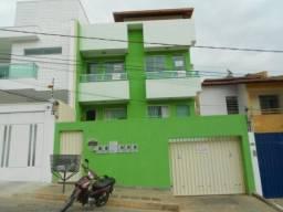 Apartamento no Santo Agostinho - Local Nobre!