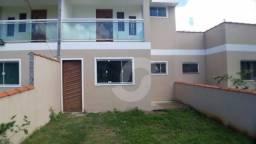 Casa à venda, 100 m² por R$ 250.000,00 - Ponta Negra - Maricá/RJ