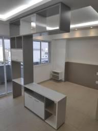 Ed. Studio Unique - Loft - 40m² - Oportunidade