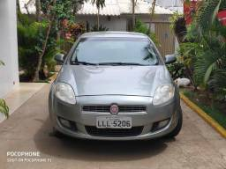 Fiat Bravo 2011 - 2011