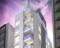 Apartamento alto padrão 3 dormitórios 2 vagas de garagem em florianópolis