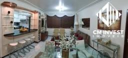 Apartamento com 2 dormitórios e 1 suíte no Bairro Estreito em Florianópolis!