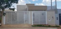 Terreno e construção- São José do Rio Preto/SP
