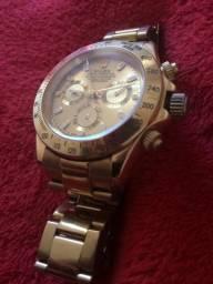 43adb8eeff7 Rolex Montana