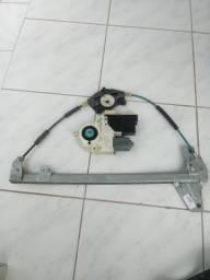 Maquina vidro maçaneta fechadura porta retrovisor botao vidro eletroco peugeot 307 comprar usado  Curitiba