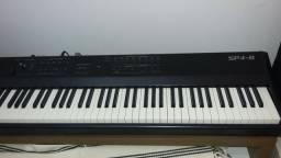 65e8dfa73d6 Teclados e pianos no Brasil - Página 95