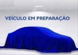 Hyundai Santa fé 3.5 Mpfi v6 24v 285cv - 2011