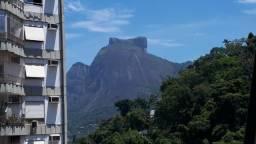 Oportunidade São Conrado 3 quartos - Ed Pedra Bonita!( Updated 28/09/2020