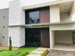 Construa Belíssima Casa de Alto Padrão no Ignez Fiuza