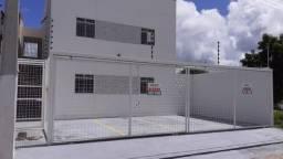 CÓD. 1131 - Alugue Apartamento no Residencial Amélia do Carmo Fonseca