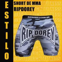 Short de mma Rip dorey - original