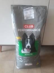 Vendo Ração Royal Canin