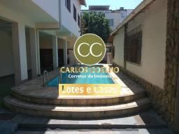 G$ Cód 660 Espetacular Casa no Centro de Cabo Frio Rj
