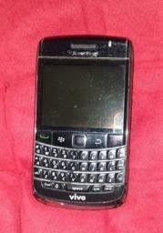 Celular Blackberry Desbloqueado
