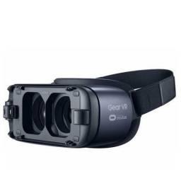 Óculos Gear VR SAMSUNG