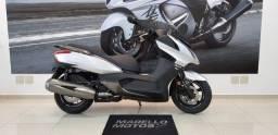 Kymco Downtown 0 Km | Yamaha Xmax | Honda SH 300