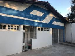 Casa Camboinha Temporada