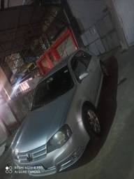 Vendo golf 2009/2010 flex GNV