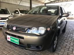 Fiat/ Palio way 2015 completo