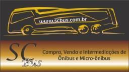 """"""" O Rei dos ônibus usados em MG"""" Silvio Coelho corretor"""