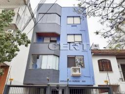 Apartamento para alugar com 2 dormitórios em Santana, Porto alegre cod:L02763