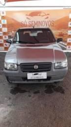 Fiat Uno Way 1.0 2011 Flex