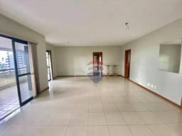 Apartamento com 3 dormitórios, 157 m² - Reduto - Belém/PA