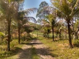 Fazendinha/Haras em Casimiro de Abreu-RJ