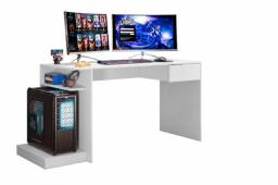 Escrivaninha mesa gamer