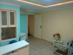 Casa pra alugar e Vender no centro´Aluguel R$ 5.000