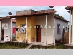 Monção (ma): Casa acohe hfnqt
