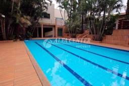 Chácara com 10 dormitórios à venda, 4800 m² por R$ 3.000.000,00 - Solange Park II - Goiâni