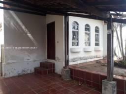 Casa para Locação em Presidente Prudente, BONGIOVANI, 4 dormitórios, 1 banheiro, 1 vaga