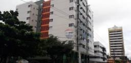Apto Triplex 4 qts 2 suítes Piscina privativa à venda, 406 m² por R$ 760.000 - Bairro Novo