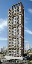 Apartamento para Venda em Goiânia, Setor marista, 3 dormitórios, 3 suítes, 4 banheiros, 2