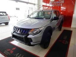L200 Triton Outdoor GLX 2.4 Diesel Aut. zero Km