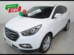 Hyundai ix35 2.0 16v (Flex) (Aut) 4p  2.0 16V