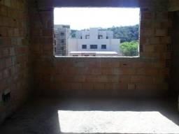 Apartamento à venda com 3 dormitórios em Santa rosa, Sarzedo cod:FUT860