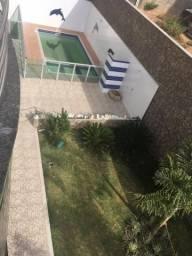 Apartamento à venda com 3 dormitórios em Diamante, Belo horizonte cod:FUT2916