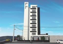Apartamento à venda com 3 dormitórios em Barreiro de baixo, Belo horizonte cod:FUT3101