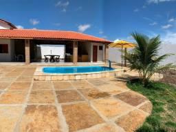 Casa praia de Atalaia em Luís Correia Pi